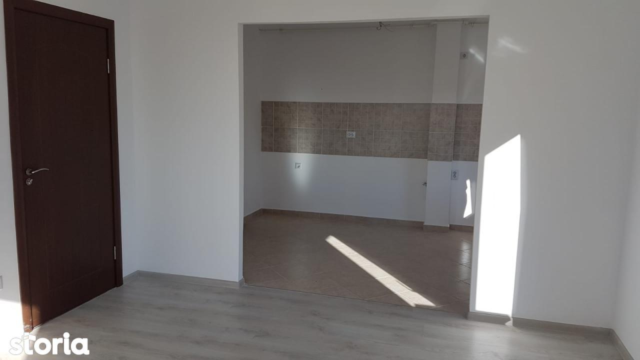 Apartament de inchiriat, Brașov (judet), Sânpetru - Foto 2