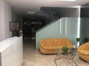Apartament de vanzare, Ilfov (judet), Tunari - Foto 7