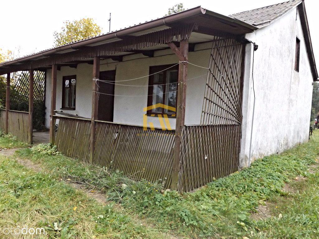 Dom na sprzedaż, Aleksandrów, radomski, mazowieckie - Foto 7