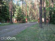 Dom na sprzedaż, Prace Duże, piaseczyński, mazowieckie - Foto 9