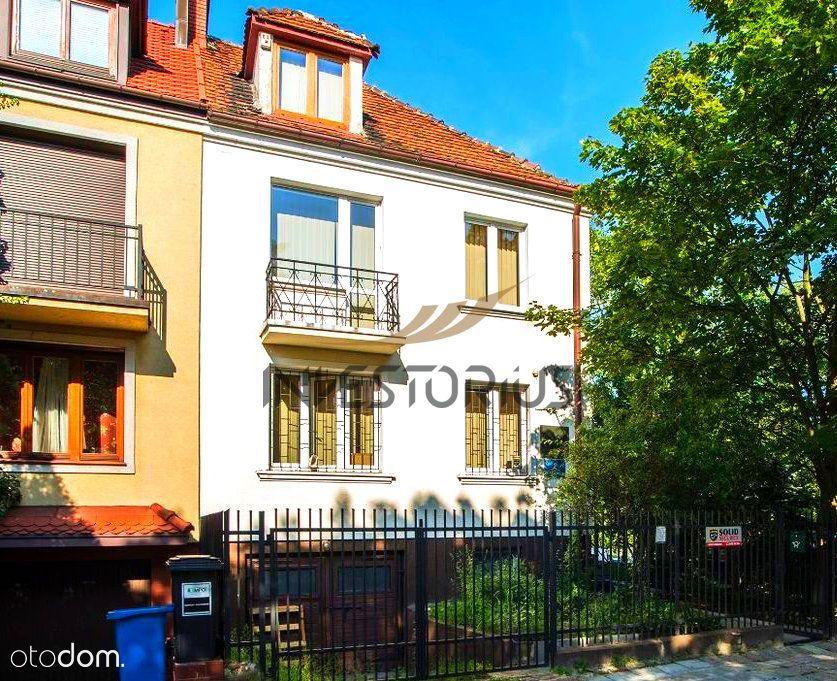 Dom na sprzedaż, Warszawa, Stary Żoliborz - Foto 1
