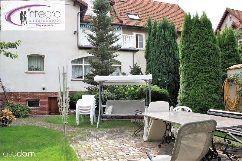 Dom na sprzedaż, Gdańsk, Oliwa - Foto 17