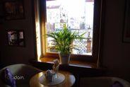 Lokal użytkowy na sprzedaż, Elbląg, warmińsko-mazurskie - Foto 4