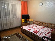 Apartament de vanzare, București (judet), Strada Pajurei - Foto 6