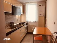 Apartament de inchiriat, București (judet), Bulevardul Regiei - Foto 4