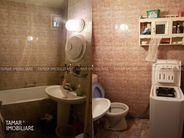 Apartament de vanzare, Arad (judet), Grădiște - Foto 7