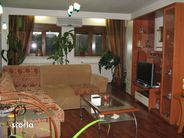 Apartament de inchiriat, București (judet), Bulevardul Gheorghe Șincai - Foto 12