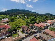 Casa de vanzare, Brașov (judet), Strada Oituz - Foto 12