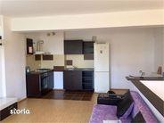 Apartament de vanzare, Argeș (judet), Strada Barbu Ștefănescu Delavrancea - Foto 4