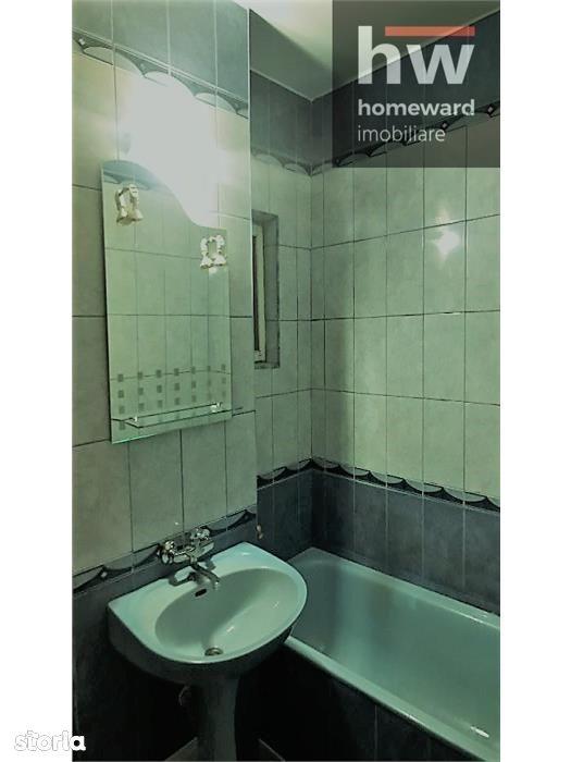 Apartament de inchiriat, Cluj (judet), Strada Pascaly Nicolae - Foto 8
