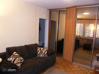 Mieszkanie na sprzedaż, Lublin, Czechów Górny - Foto 16