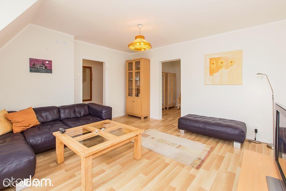 Mieszkanie na sprzedaż, Władysławowo, pucki, pomorskie - Foto 3