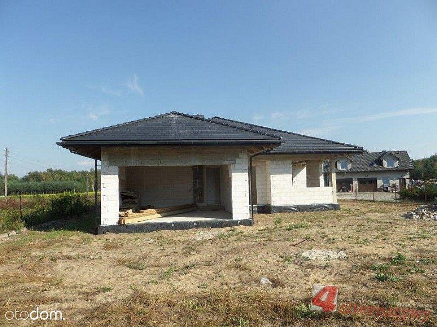 Dom na sprzedaż, Ładna, tarnowski, małopolskie - Foto 3