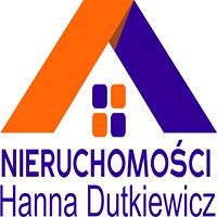 Hanna Dutkiewicz Nieruchomości