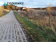 Działka na sprzedaż, Kolbudy, gdański, pomorskie - Foto 2