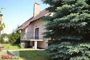 Dom na sprzedaż, Modrze, poznański, wielkopolskie - Foto 2