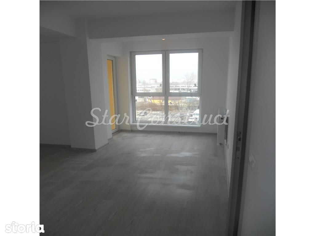 Apartament de vanzare, Bucuresti, Sectorul 4, Alexandru Obregia - Foto 5