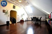 Dom na sprzedaż, Siewierz, będziński, śląskie - Foto 17