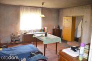 Dom na sprzedaż, Nowogród Bobrzański, zielonogórski, lubuskie - Foto 16