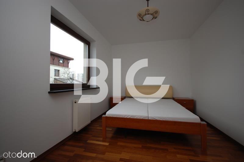 Mieszkanie na wynajem, Sopot, Wyścigi - Foto 6