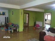 Casa de vanzare, Brăila (judet), Brăilița - Foto 9