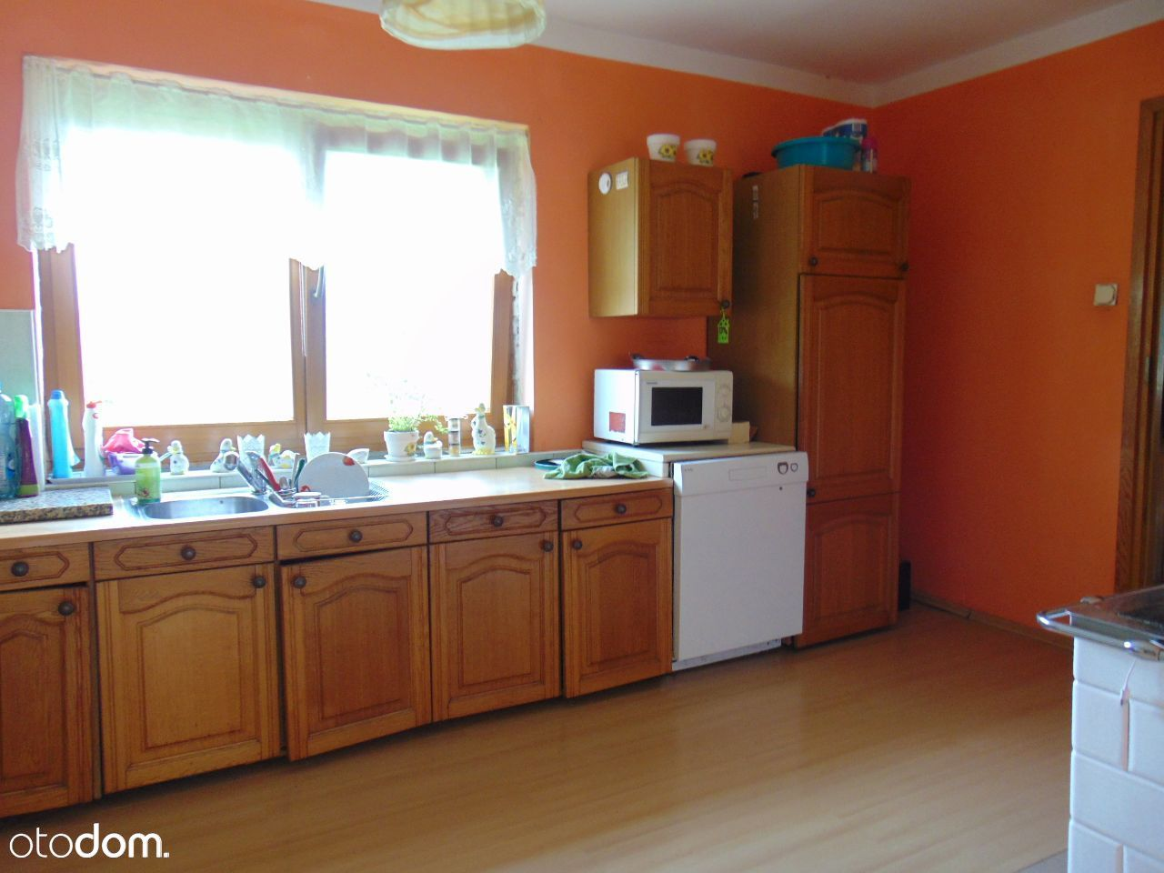 Dom na sprzedaż, Złoty Stok, ząbkowicki, dolnośląskie - Foto 15