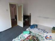 Apartament de vanzare, București (judet), Strada Valea Călugarească - Foto 12
