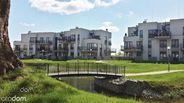 Mieszkanie na sprzedaż, Szczecin, Żelechowa - Foto 1001