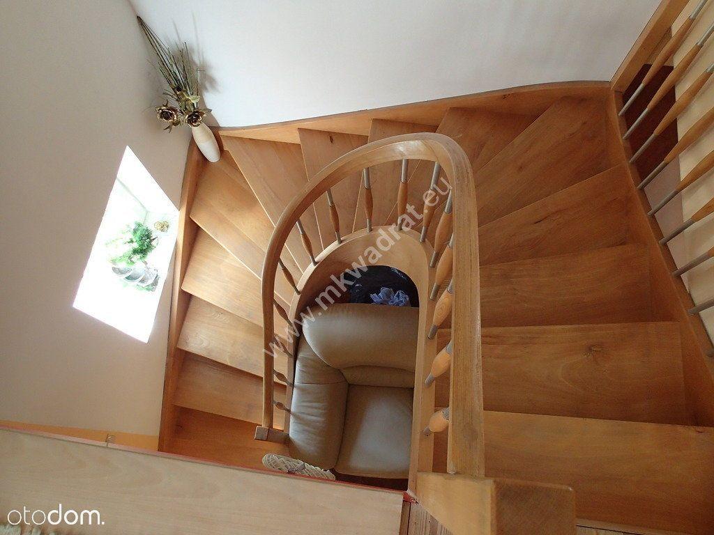 Dom na sprzedaż, Musuły, grodziski, mazowieckie - Foto 7