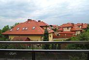Mieszkanie na sprzedaż, Kraków, małopolskie - Foto 2