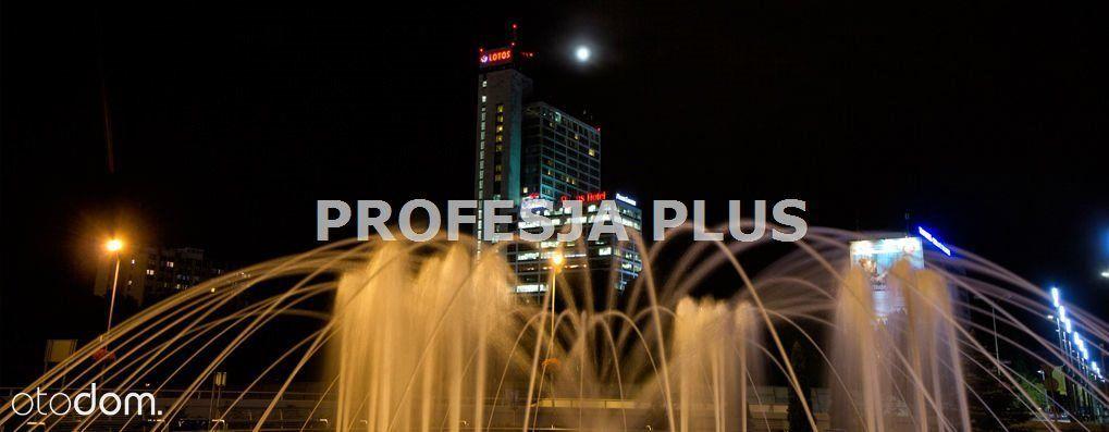 Lokal użytkowy na wynajem, Katowice, Centrum - Foto 7