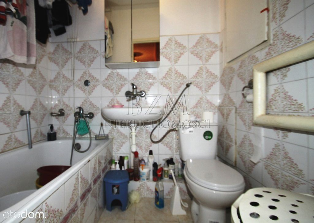 Mieszkanie na sprzedaż, Poznań, Rataje - Foto 6