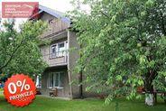 Dom na sprzedaż, Pogorzeliska, polkowicki, dolnośląskie - Foto 1