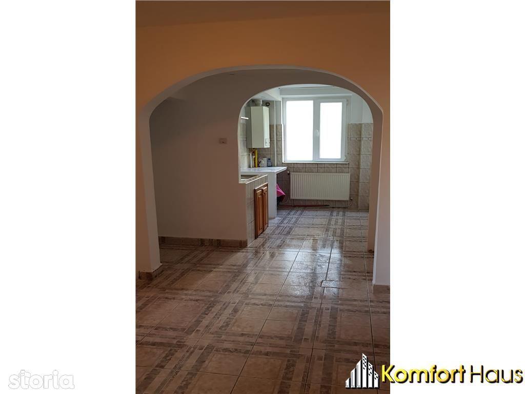 Apartament de vanzare, Bacău (judet), Strada Mioriței - Foto 14