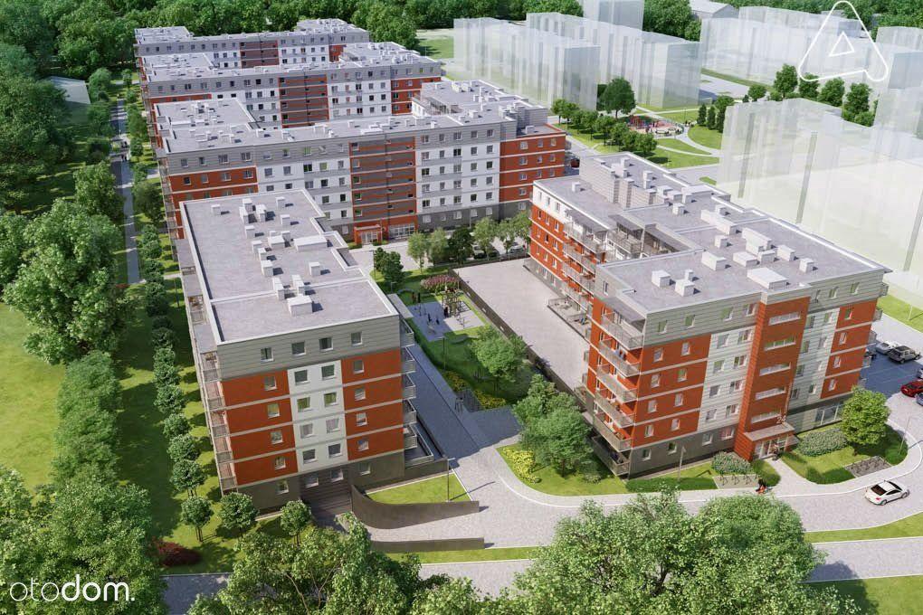 Mieszkanie na sprzedaż, Wrocław, Karłowice - Foto 11
