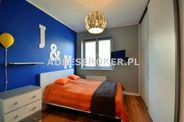 Mieszkanie na sprzedaż, Gliwice, Trynek - Foto 3