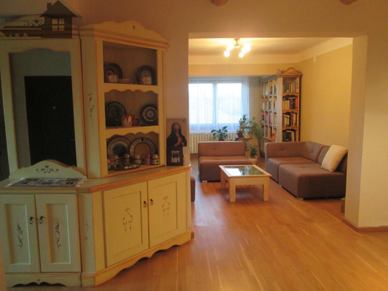 Apartament de vanzare, Timisoara, Timis - Foto 10