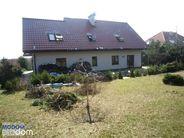 Dom na sprzedaż, Brzozówka, krakowski, małopolskie - Foto 3
