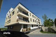 Apartament de vanzare, Iași (judet), Strada Moara de Vânt - Foto 12