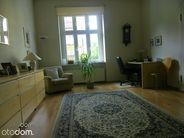 Mieszkanie na sprzedaż, Gliwice, śląskie - Foto 6