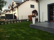 Dom na sprzedaż, Chomęcice, poznański, wielkopolskie - Foto 6