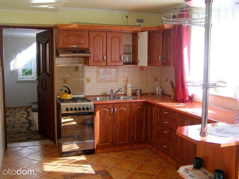 Dom na sprzedaż, Dębowiec, jasielski, podkarpackie - Foto 4