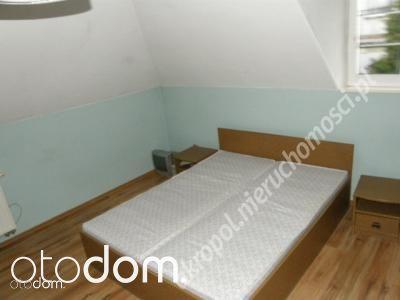 Dom na sprzedaż, Białe Błota, bydgoski, kujawsko-pomorskie - Foto 10