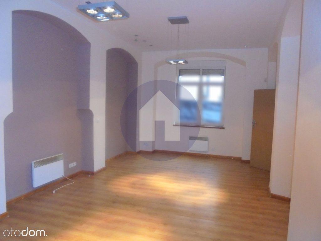 Mieszkanie na wynajem, Wałbrzych, dolnośląskie - Foto 6