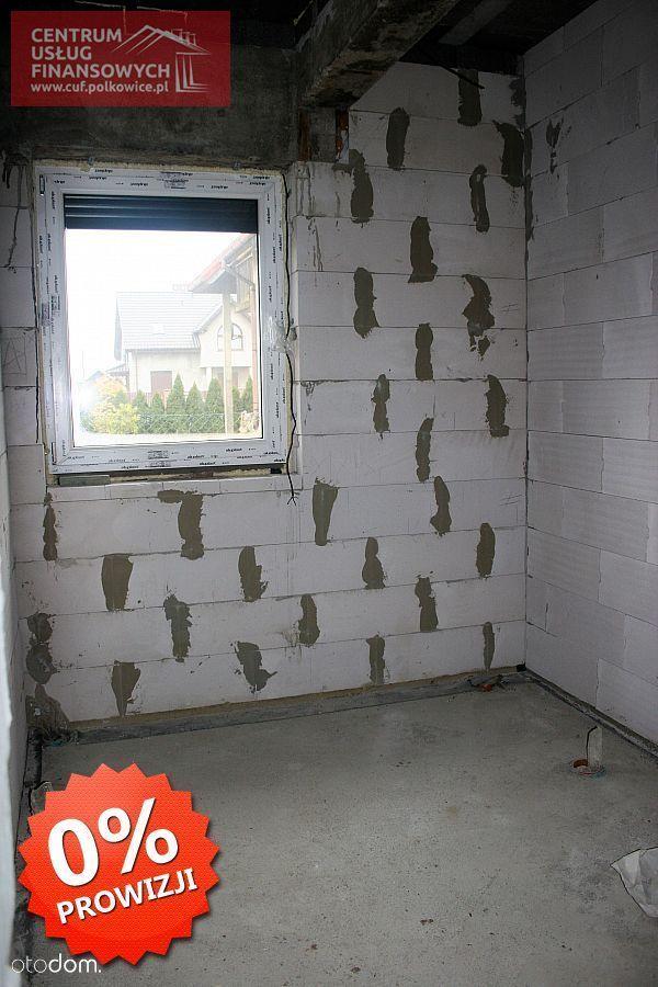 Dom na sprzedaż, Radwanice, polkowicki, dolnośląskie - Foto 15
