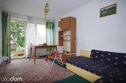 Dom na sprzedaż, Santocko, gorzowski, lubuskie - Foto 9
