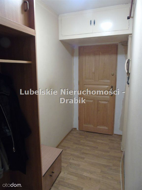 Mieszkanie na sprzedaż, Lublin, os. Zana - Foto 11