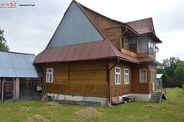 Dom na sprzedaż, Białka Tatrzańska, tatrzański, małopolskie - Foto 4