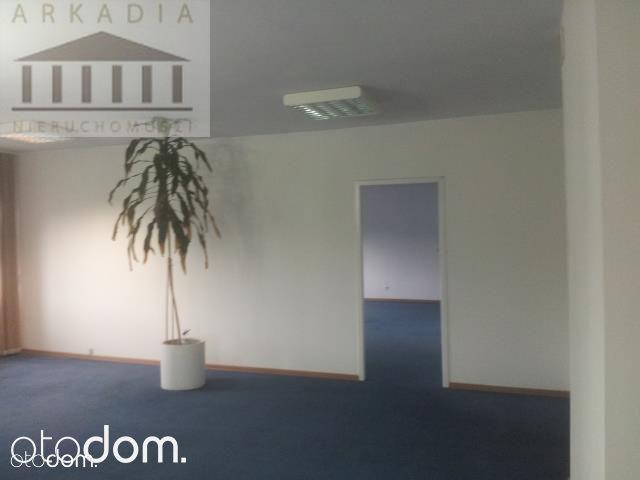 Lokal użytkowy na wynajem, Łomianki, warszawski zachodni, mazowieckie - Foto 2