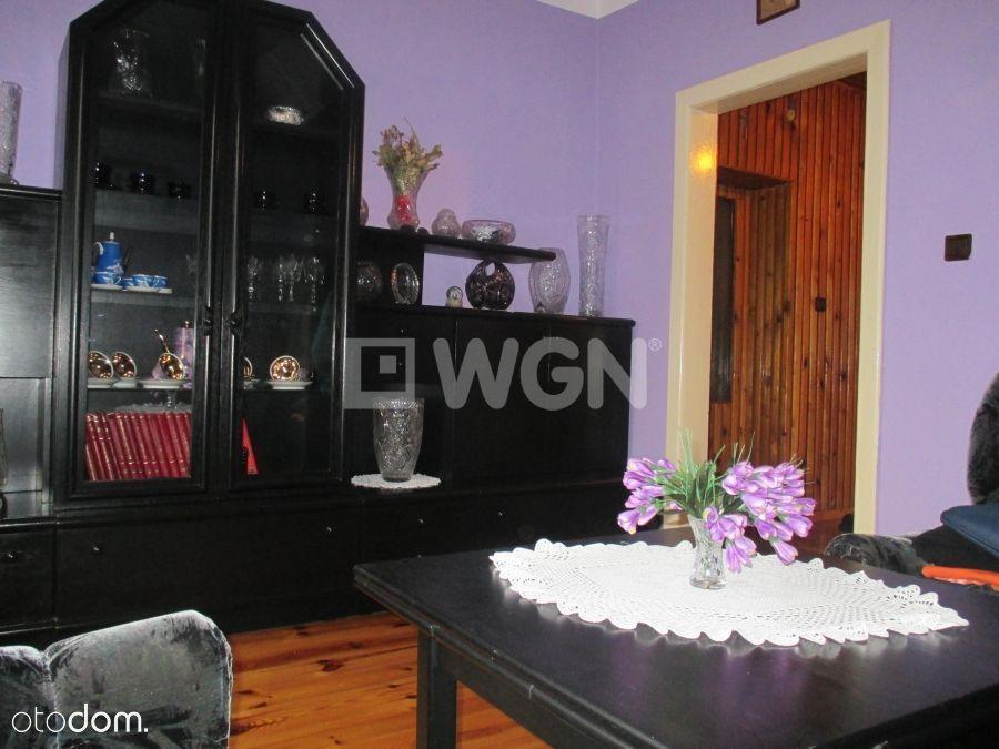 Dom na sprzedaż, Fugasówka, zawierciański, śląskie - Foto 9